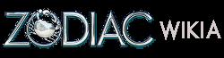 Zodiac Books Wiki