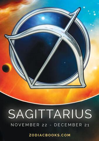 File:Sagittarius.jpg