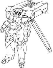 Phantoma-booster