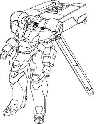 File:Phantoma-booster.jpg