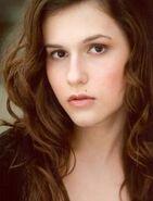 Erin Sanders-1