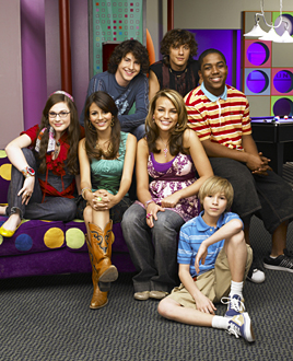 File:Zoey 101 Stuff-17.png