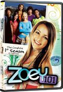 Zoey101 S1 CAN