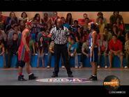 Wrestling 8