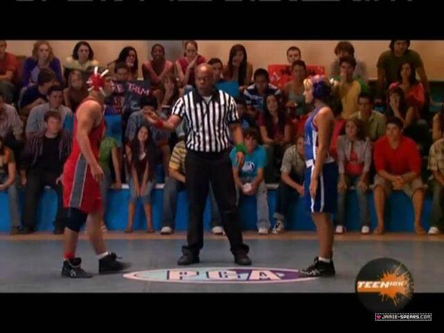 File:Wrestling 8.jpg