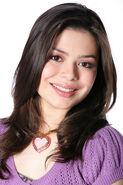 Miranda Cosgrove 2