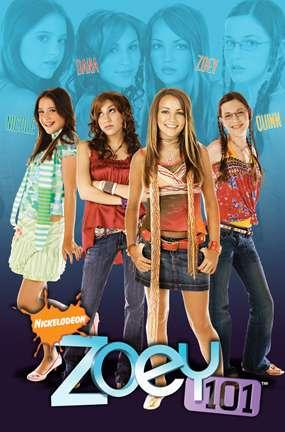 File:The girls of z101 seas1.jpg