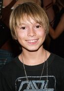 Paul-butcher-before