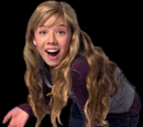 Jennette McCurdy/Gallery
