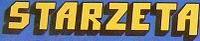 Starzeta-logo
