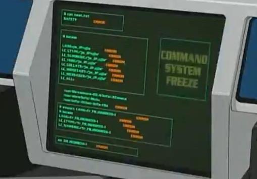 File:Commandsysfreeze.jpg
