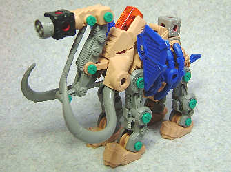 File:Powermammoth.jpg