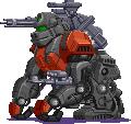 File:Saga2 Iron Kong SS.png