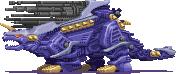 File:Saga2 Gun Blaster.png