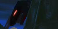 Zoids: Chaotic Century Episode 32