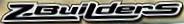 Z-builders-logo