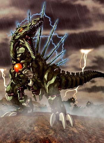 File:BioSpinosaurus.jpg