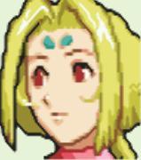 File:Saga DS Fiona 2.JPG