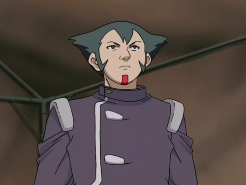 File:ChaoticCentury ep14 Marcus.png