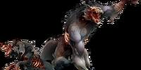 Wolfbomination