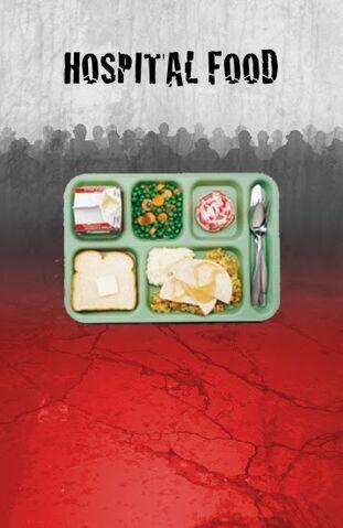 File:Hospital Food.jpg