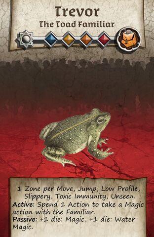 File:Zombicide Black Plage - Animal Companion - Toad Famillar.jpg
