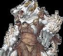 Abominalpha
