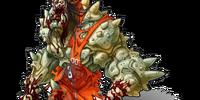 Berserker Abomination