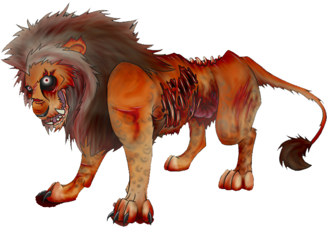 File:Zombie lion1.png