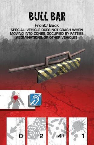 File:Vehicle Equipment Front Bull Bar.jpg