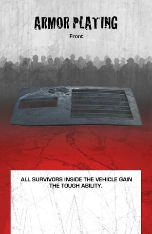 File:Vehicle Equipment Front Armor Plating.jpg