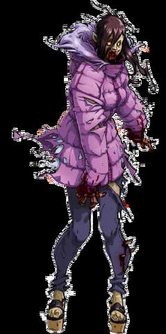 File:Zombie skinner walker1.png