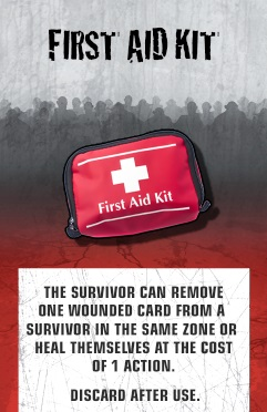 File:First Aid Kit.jpg