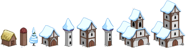 File:Xmas Houses.png