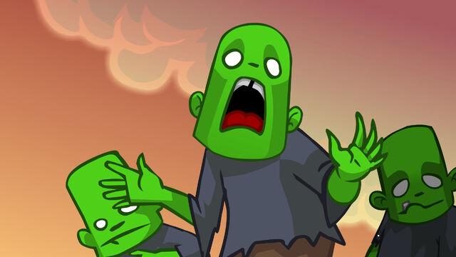 File:Zombie Horde Steam Art.jpg