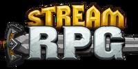 StreamRPG
