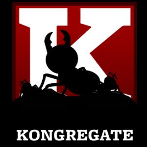 File:Kongregate.png