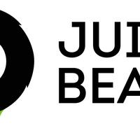 Juicy Beast Thumbnail