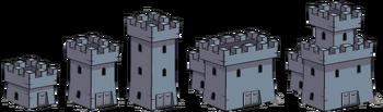 Death Vulcano Houses2