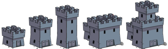 File:Death Vulcano Houses2.png