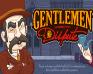 Game GentlemenDispute