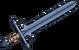 Necro Sword