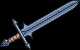 File:Necro Sword.png