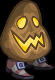 File:The Potato Man.png