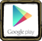 File:Main Page Playstore.png