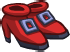 File:AnotherWitchsShoes .png