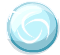 File:White Orb.png