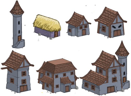 File:Halloween Houses.png