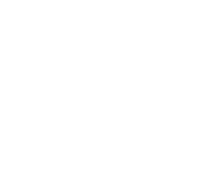 File:Vinque-uppercase-w-white.png