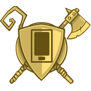 File:Mobile Badge.png